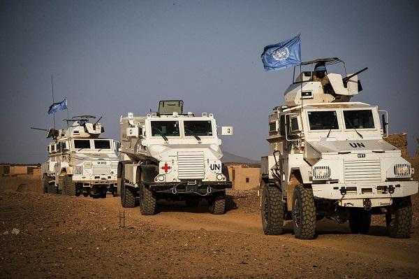 Le gouvernement camerounais exige désormais plus de transparence aux organisations humanitaire intervenant dans les régions anglophones du Cameroun.