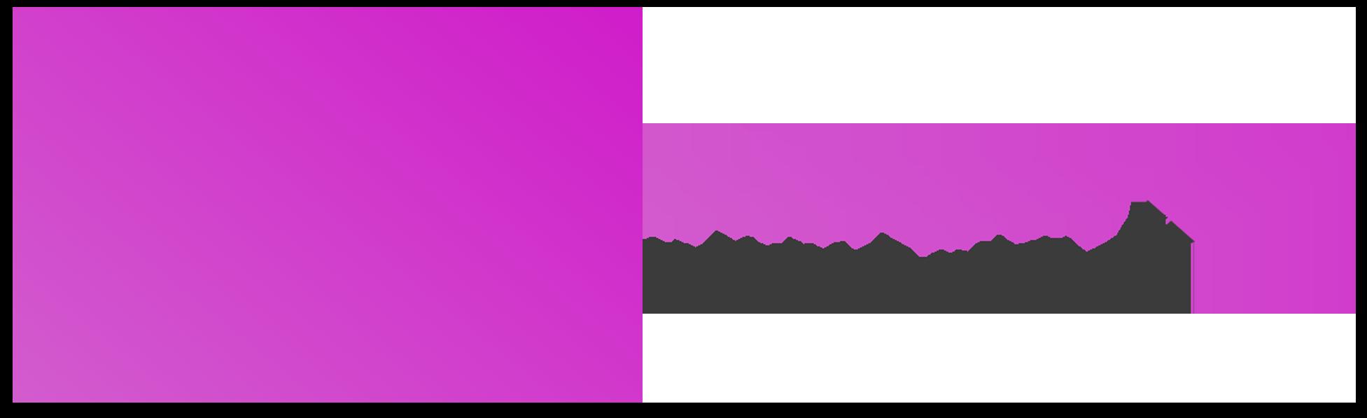 Logo La Plume de l\'Aigle