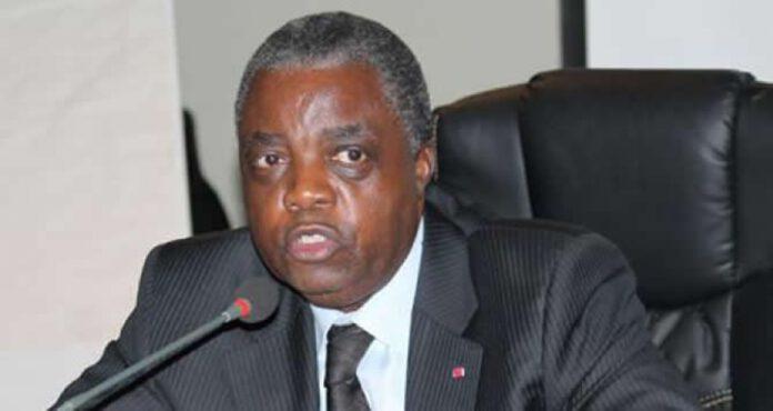 Le gouvernement maintient la date des élections des élus locaux dans les dix régions du Cameroun.