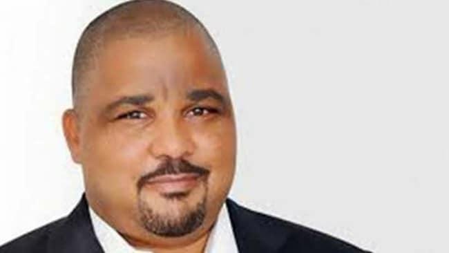 L'ambiance annonçant le double scrutin du 9 février 2020 renforce la démocratie camerounaise.
