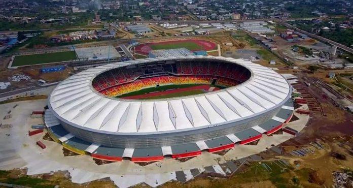 Tara a été rejeté par le public camerounais. . La nouvelle mascotte officielle annoncée par le ministre des Sports et de l'éducation physique du Cameroun, sera forcément à la hauteur des attentes de l'opinion nationale, tant les récriminations ont été fermes.