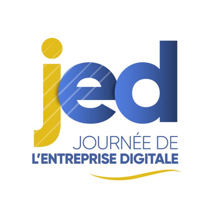 La capitale économique camerounaise accueille la première édition de la «Journée de l'entreprise digitale» du 27 au 28 février 2020.