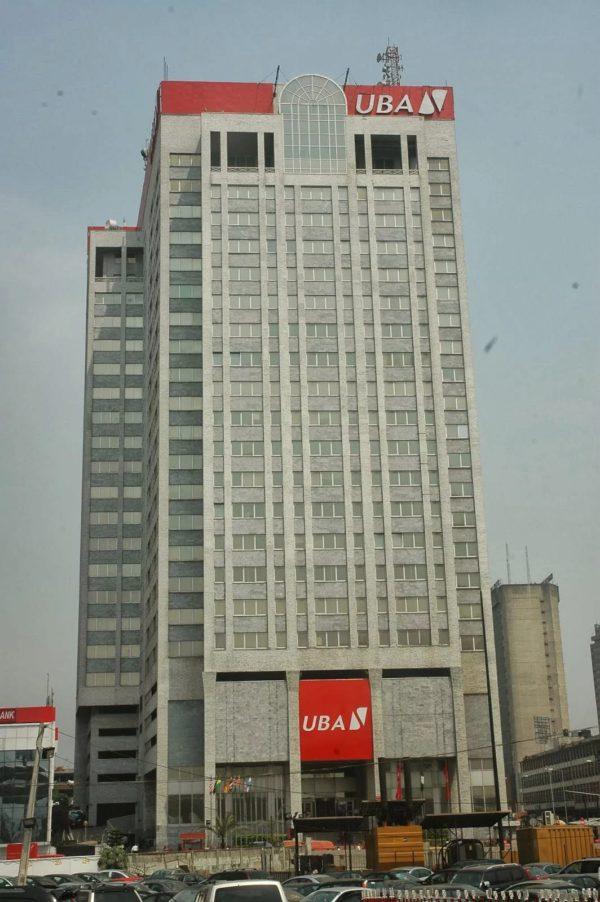 Le conseil d'administration a dévoilé la nouvelle équipe dirigeante de la banque panafricaine le 6 janvier 2020. Un sénégalais est nommé directeur exécutif chargé de la trésorerie et des opérations bancaires internationales. Une première dans l'histoire de cette banque à capitaux nigérians.