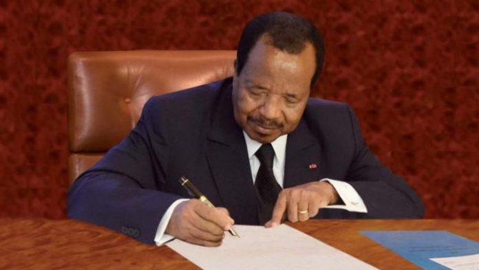 La population viole volontairement les mesures du chef de l'Etat, visant à lutter contre la propagation du coronavirus au Cameroun.