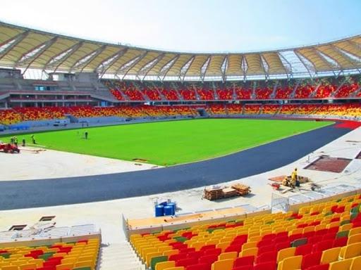 Le Championnat d'Afrique des Nations de football ne se tiendra plus en avril prochain. C'est ce qui a été décidé au cours de la session extraordinaire du Comité d'organisation tenue ce mardi 17 avril 2020 à Yaoundé.