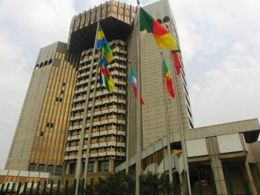 L'enveloppe destinée à ses six Etats membres vise à lutter contre l'effondrement de l'économie de la sous-région Afrique centrale en cette période de crise sanitaire mondiale.