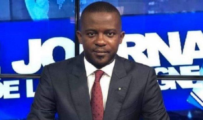 L'ancien directeur général de la chaîne de télévision privée Vision 4 a passé sa deuxième nuit au Groupement de Gendarmerie de Yaoundé.