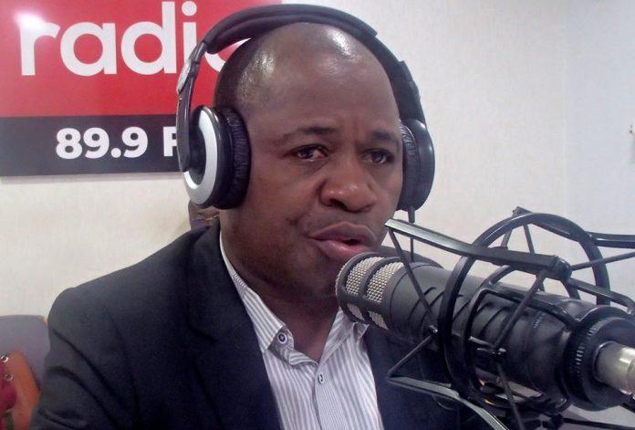 ces grandes décisions du président Biya qui ont sauvé le Cameroun
