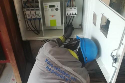 Le fournisseur de l'énergie électrique au Cameroun définit un nouveau départ avec ses clients ce vendredi 10 juillet 2020.