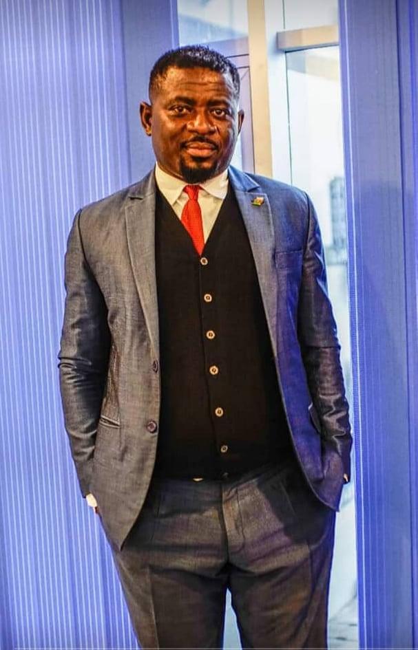 «il faudrait que les ressortissants des puissances étrangères complices du terrorisme dans le Nord-ouest et le Sud-ouest sachent qu'ils ne sont plus en sécurité au Cameroun»