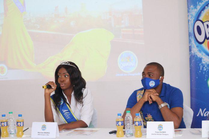 Le concours de beauté organisé depuis 6 ans par les Brasseries du Cameroun connait une avancée considérable cette année.