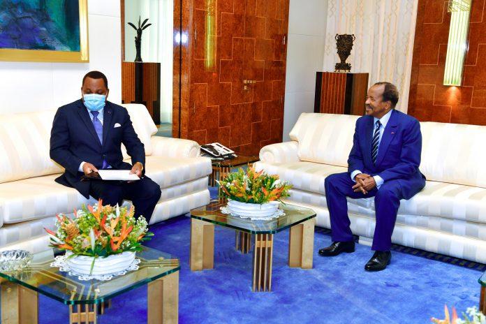 La capitale congolaise accueille un grand colloque international sur l'histoire commune de l'Afrique centrale. La rencontre permettra également de revisiter la défaite de la France face aux nazis en 1940.