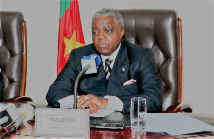 L'élément des forces de défense et de sécurité du Cameroun a été tué le 1er septembre 2020 par deux terroristes sécessionnistes dans la région du Nord-ouest.