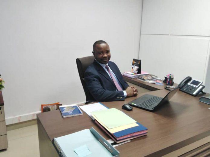 C'est l'une desrésolutions du conseil d'administration présidé le 15 janvier 2021 à Douala par Dr Fritz Ntone Ntone.