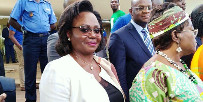 Les états de service de la maison-mère ne me rassurent pas. Et pourtant m'abonner au « made in Cameroon » est l'un de mes rêves de 2021. L'opérateur de téléphonie mobile camerounais réussira-t-il où plusieurs locaux se sont cassés les dents?