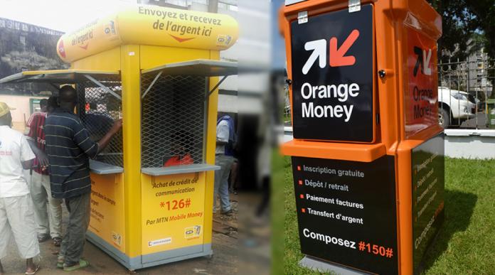 Les deux multinationales de téléphonie mobile rétrogradent dans la 8e étude sur la responsabilité sociétale de l'entreprise menée dans les dix régions du Cameroun entre 2019 et 2020 par les chercheurs de l'université de Douala en collaboration avec ceux du Luxembourg.